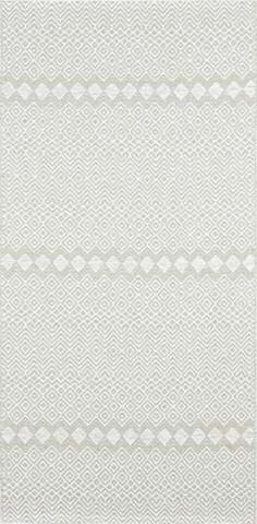 Muovimatto - Horreds mattan Elin, oliivi