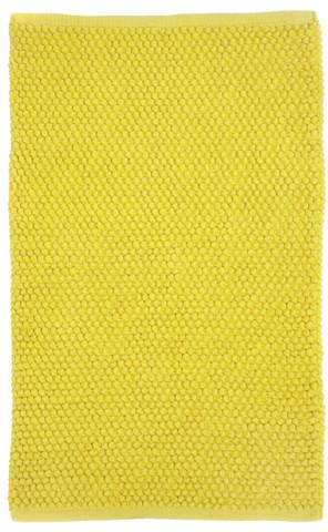 Olivia, keltainen