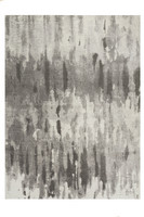 Canvas warm gray