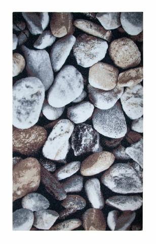 HESTIA® Stones