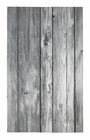 HESTIA® Wood