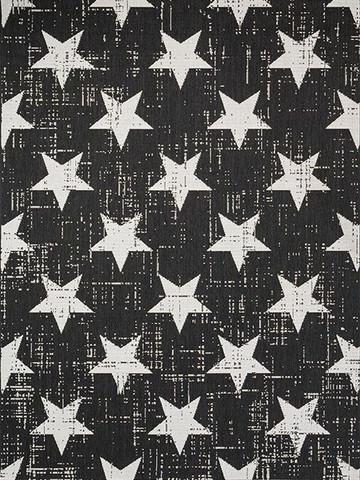 Star, musta