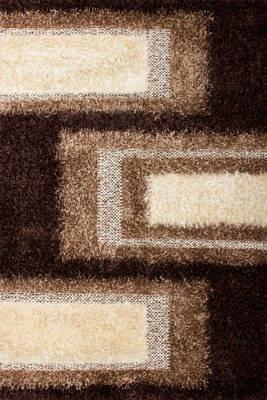 Sepia, ruskea/beige