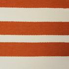 Hilla, valko - oranssi