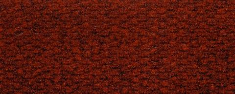 York kuramatto, punainen