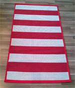 Aalto, punainen