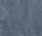 Hattara, sininen