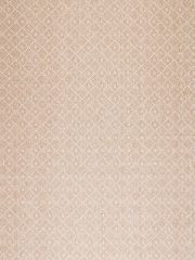 Ariston, beige