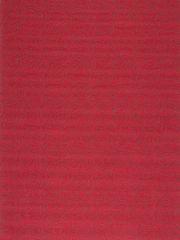 Newton, punainen