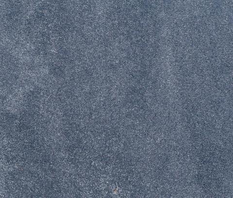 MUOTOMATTO Hattara, sininen