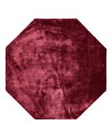 Finarte - Suraya, viininpunainen