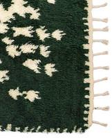 Finarte - Suovilla, vihreä