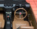 HME-011, Steering wheel set 1