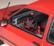 HME-011, Steering wheel set 1