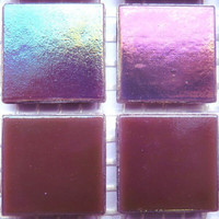 Amethyst WA45, 25 tiles