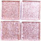 GL20 Pink, Sheet, 196 tiles
