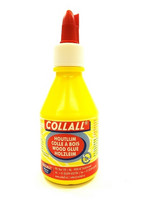 Collall, Wood glue 100 ml