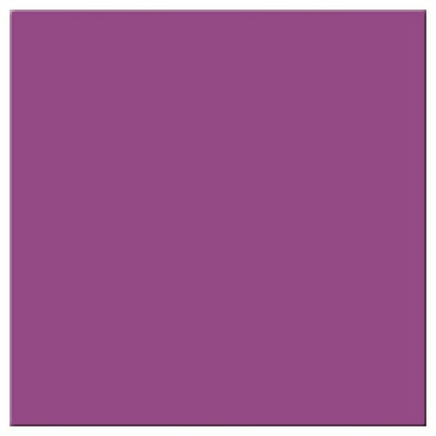 Ceramic tile, Violet