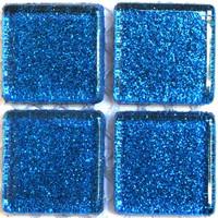 GL20 Blue, 49 st