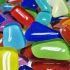 Soft Glass, Colour Mix 200 g