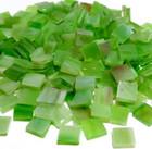 T091 Jade, 200 g
