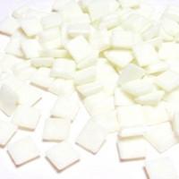 J10 White, 200 g