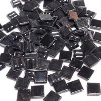 J13 Velvet Black, 200 g