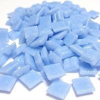 J20 Light Blue, 200 g