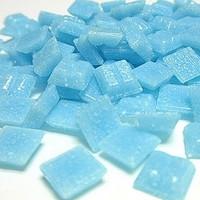 J21 Pastel Blue, 200 g
