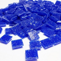 J23 Royal Blue, 200 g