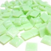 J31 Pastel green, 200 g