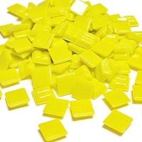 J50 Yellow, 200 g