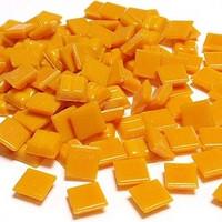 J51 Orange, 200 g