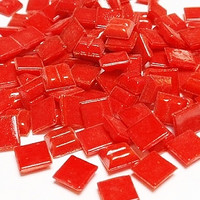 J52 Glowing red, 200 g