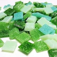 J39 Green Mix, 200 g