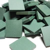 Ceraton, Verde C10, 180 g