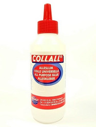 Collall, All-Purpose Glue 200 ml