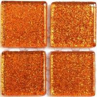 GL20 Burnt Orange, 49 st