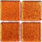GL20 Burnt Orange, Sheet, 196 tiles