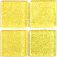 GL20 Stardust, 49 tiles