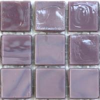Marmoroitu 15 mm, Violet, 25 palaa