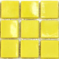 Marmoroitu 15 mm, Lemon, 25 palaa