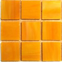 Mango Nectar, 25 palaa