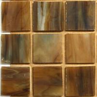 Antique Oak, 25 tiles