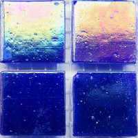 Indigo Jewel R50, 25 tiles