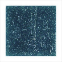 Murano G243 Dove-Blue, 150 g