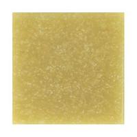 Murano G282 Cream, 150 g