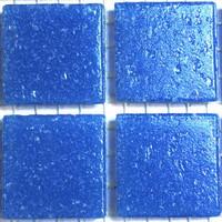 A19 Blue Heaven, Ark