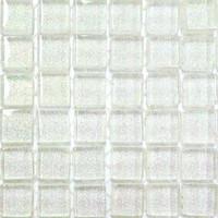 GL10, Snow, 81 tiles