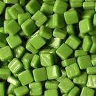 Ottoman, New Green, 50 g